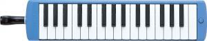P 32 D / Блок флейты и Пианики, Музыкальный Мастер