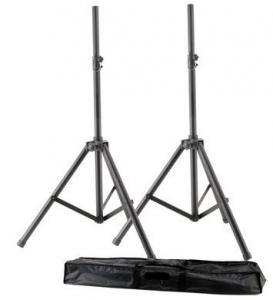 RS28300 Стойка для АС (набор) / Стойки, Музыкальный Мастер