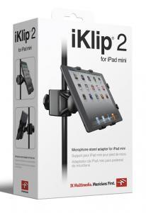 iKLIP2 MINI / Стойки/держатели для iPad, Музыкальный Мастер