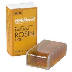 VR200 Natural Rosin Light / Другие аксессуары, Музыкальный Мастер