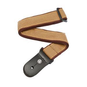 PW50B06 Woven Guitar Strap, Tweed / Ремни для гитар, Музыкальный Мастер