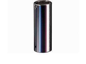 220 Chromed steel / Слайдеры, Музыкальный Мастер