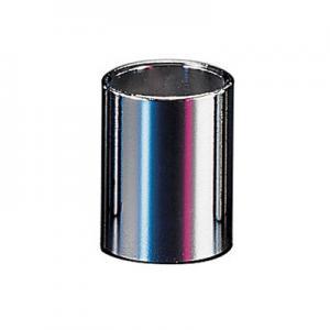 221 Chromed steel / Слайдеры, Музыкальный Мастер