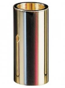 224 Brass / Слайдеры, Музыкальный Мастер