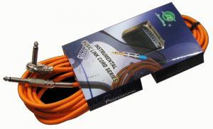 SKBC327 / Гитарный/инструментальный кабель, Музыкальный Мастер