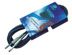 SKBC328 / Гитарный/инструментальный кабель, Музыкальный Мастер