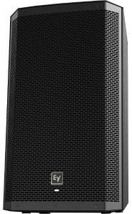 ZLX‑12P / Сценические мониторы, Музыкальный Мастер