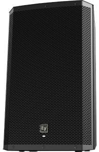 ZLX‑15P / Сценические мониторы, Музыкальный Мастер