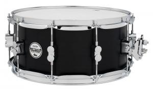 LTD 20-ply Birch 6.5x14