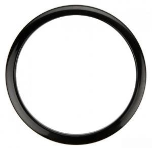 HBL6 Декоративное кольцо / Аксессуары для пластиков, Музыкальный Мастер