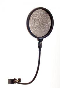 PD133 / Поп-фильтры, Музыкальный Мастер