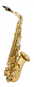 SXC51AL / Саксофоны, Музыкальный Мастер