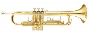 TTC30L (TTC1C) / Трубы, Музыкальный Мастер