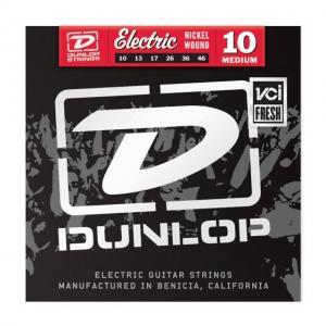 DEN1046 ELECTRIC MEDIUM 10