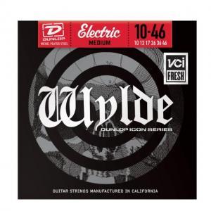 ZWN1046 WYLDE ELECTRIC MEDIUM (10-46)