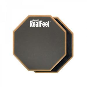 RF6D 6