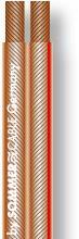 TWINCORD Lautsprecherk. 2x2,5 mm² / Акустический кабель, Музыкальный Мастер