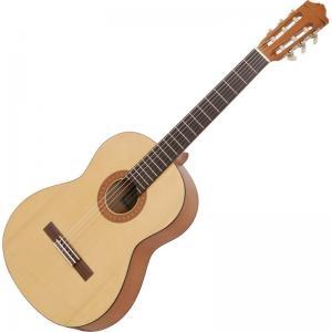 C40M Класическая гитара / Классические гитары, Музыкальный Мастер