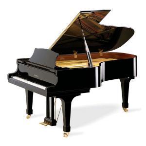 RX6 / Акустические Фортепиано, Музыкальный Мастер