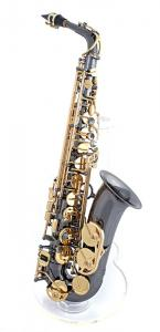 3722BK Horn ClassicII / Саксофоны, Музыкальный Мастер