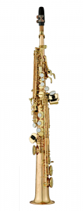 SS4290RLQ-CH / Саксофоны, Музыкальный Мастер