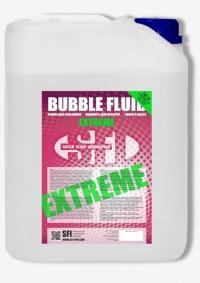 Bubble Extreme жидкость мыльных пузырей / Заправочные материалы, Музыкальный Мастер