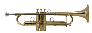 PMT-600GL / Трубы, Музыкальный Мастер