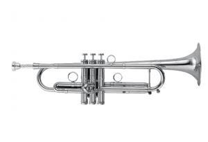 PMT-600GS / Трубы, Музыкальный Мастер