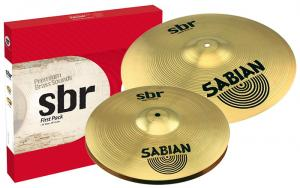 SBr First Pack (13
