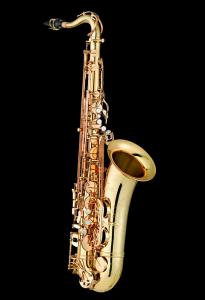 TS6200VLQ-GH / Саксофоны, Музыкальный Мастер