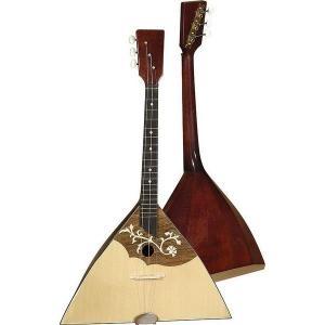 Bass M-1082 / Народные Инструменты, Музыкальный Мастер
