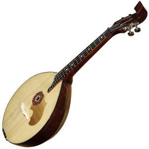 Домра Prima M-1084 / Народные Инструменты, Музыкальный Мастер