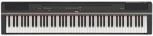 P125 / Цифровые фортепиано, Музыкальный Мастер