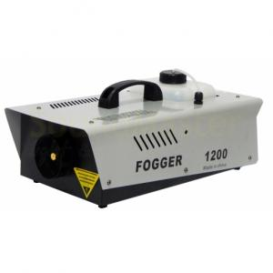 SM05 Генератор дыма / Генераторы дыма и тумана, Музыкальный Мастер