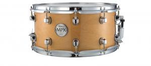 MPML4700CNL / Малые барабаны, Музыкальный Мастер
