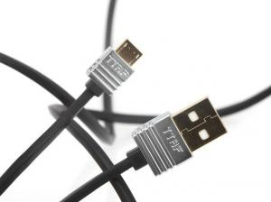 NANO USB - USB Micro Data Cable 1m 99246