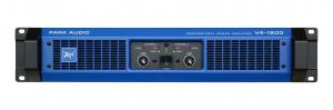 V4-1200 MkII / Усилители мощности, Музыкальный Мастер