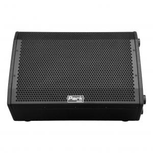 DELTA 5212-P / Сценические мониторы, Музыкальный Мастер