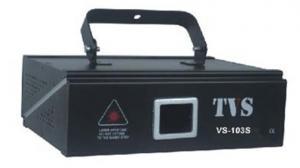 VS-103S RGB Animated Laser 1W