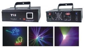 VS-101C RGB Animated Laser
