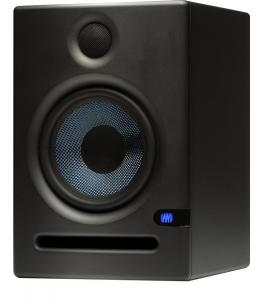 ERIS E5 / Студийные мониторы, Музыкальный Мастер