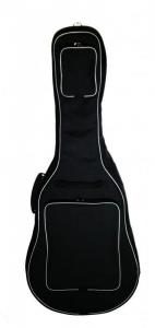 DELUXE CLASSIC Чехол Для Классической Гитары / 01 Музыкальные инструменты, Музыкальный Мастер