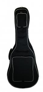 DELUXE ELECTRIC / Для электро и бас гитар, Музыкальный Мастер