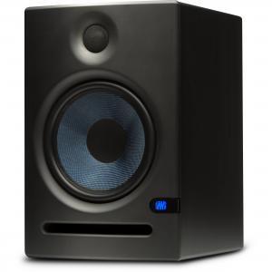 ERIS E8 / Студийные мониторы, Музыкальный Мастер