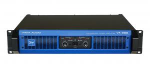 V4-900 MkIII / Усилители мощности, Музыкальный Мастер