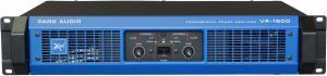 V4-1800 MkIII / Усилители мощности, Музыкальный Мастер