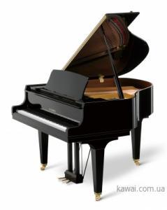 GL-10 / Акустические Фортепиано, Музыкальный Мастер