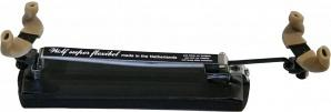 SR11 Super Flexible / 01 Музыкальные инструменты, Музыкальный Мастер