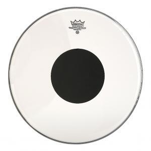 10'' Controlled Sound / Пластики, Музыкальный Мастер