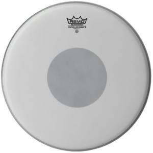 14'' Controlled Sound X Coated / Пластики, Музыкальный Мастер